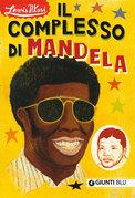 Il complesso di Mandela