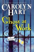Ghost at Work