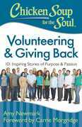 Chicken Soup for the Soul: Volunteering & Giving Back