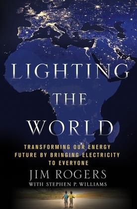 Lighting the World