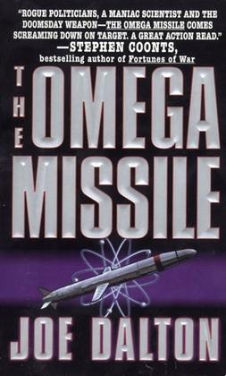 The Omega Missile