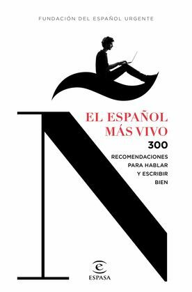 El español más vivo