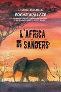 L'Africa di Sanders