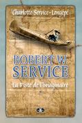 Robert W. Service, T. 1