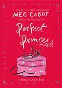 Perfect Princess
