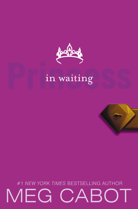 In Waiting