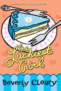 The Luckiest Girl