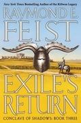 Exile's Return