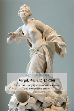 Virgil, Aeneid 4.1–299