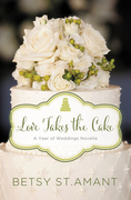 Love Takes the Cake