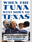When the Tuna Went Down to Texas