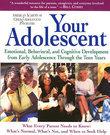 Your Adolescent: Volume 2