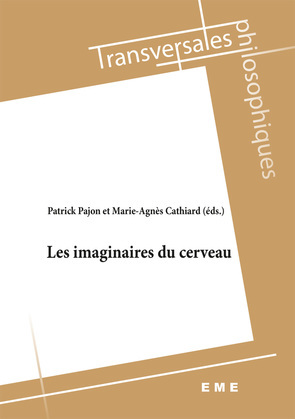Les imaginaires du cerveau