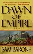 Dawn of Empire