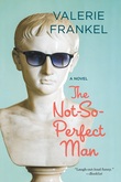 The Not-So-Perfect Man