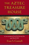 Aztec Treasure House