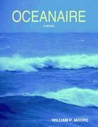 Oceanaire