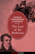 The Last of the Mohicans (Diversion Classics)