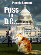 Puss in D.C. and Other Stories