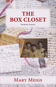 The Box Closet