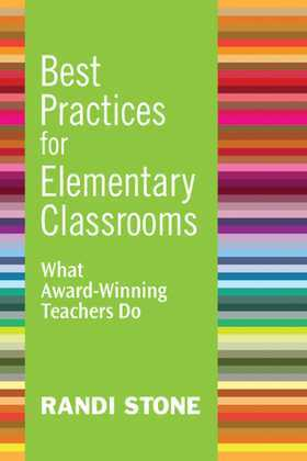 Best Practices for Elementary Classrooms
