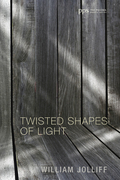 Twisted Shapes of Light