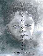 Child of Obsidian
