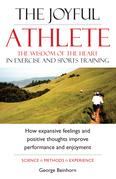 The Joyful Athlete