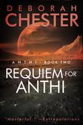 Requiem for Anthi