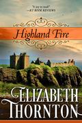 Highland Fire