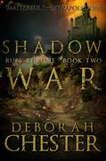Shadow War