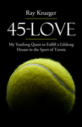 45 Love