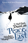 The Third Book of the Dun Cow