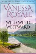 Wild Wind Westward