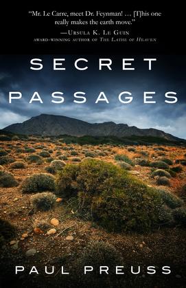 Secret Passages
