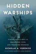 Hidden Warships