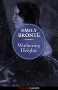 Wuthering Heights (Diversion Classics)