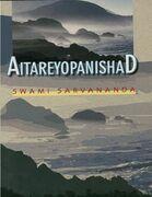 Aitareyopanishad