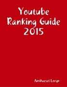 Youtube Ranking Guide 2015