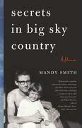 Secrets in Big Sky Country