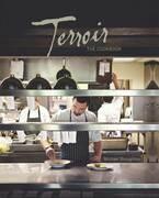 Terroir - The Cookbook