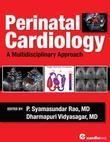 Perinatal Cardiology: A Multidisciplinary Approach: A Multidisciplinary Approach