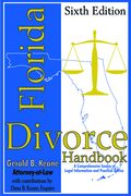 Florida Divorce Handbook