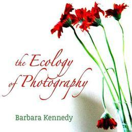 The Ecology of Photography