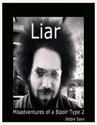 Liar- the Misadventures of a Bipolar Type 2
