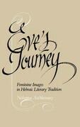 Eve's Journey