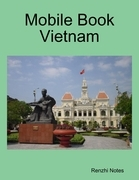 Mobile Book Vietnam