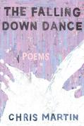 The Falling Down Dance
