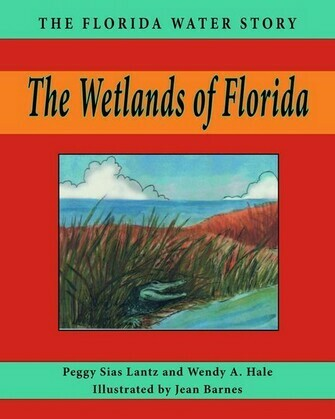 The Wetlands of Florida