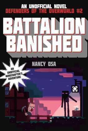 Battalion Banished